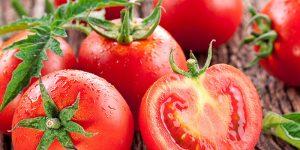 Tomaten für bessere Spermiengesundheit