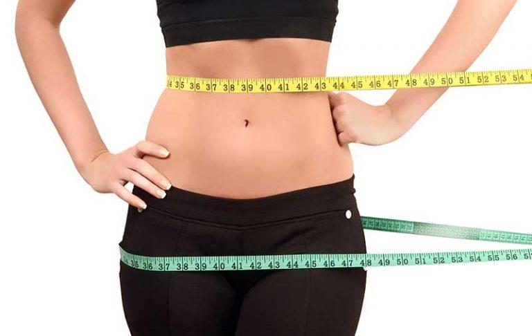 Taille-Hüft-Verhältnis und Fruchtbarkeit: Besteht eine
