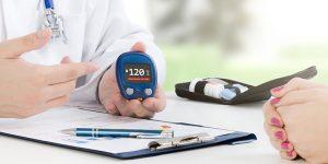 Ein Blick auf die Auswirkungen von Diabetes auf die Fruchtbarkeit 2